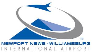 Williamsburg International Airport