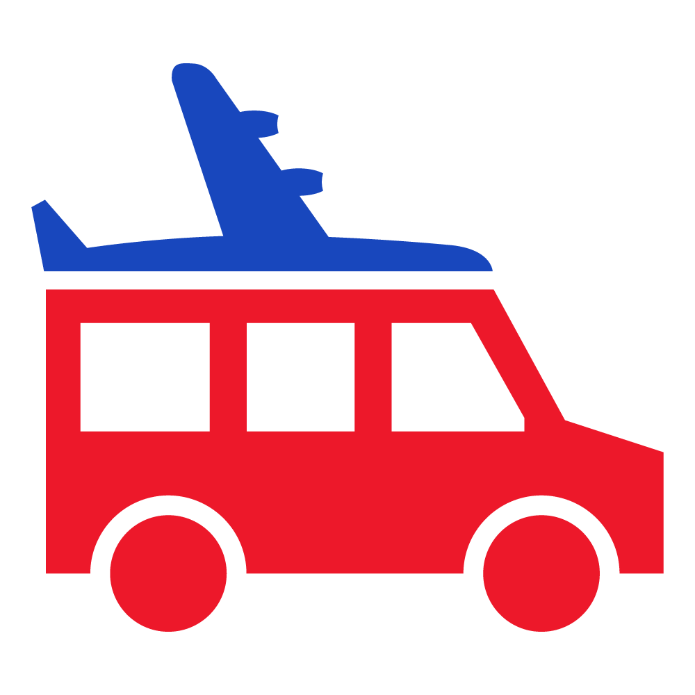 coastal transportation logo